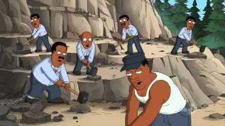 Download peter goes to jail Video