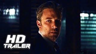 Download The Batman (2018) Movie Teaser Trailer ″Shadows of Gotham″ Ben Affleck (FanMade) Video