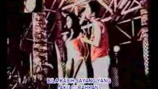Download dangdut mania GILA GILAAN Video