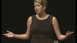 Download Laugh With It | Mattison Merritt | TEDxLincoln Video