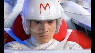 Download Speed Racer (2008) - The Final Race - HD Video