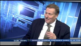 Download Chris Hart on SA credit rating downgrade Video