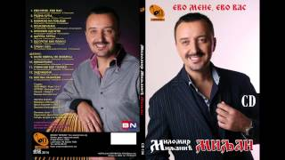 Download Milomir Miljanic - Rodna kuca (BN Music) 2014 Video
