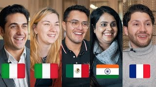 Download Studying in Germany as an international student | Frankfurt School Video