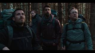 Download THE RITUAL - OFFICIAL TRAILER [HD] Video