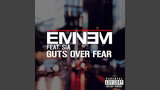 Download Guts Over Fear Video