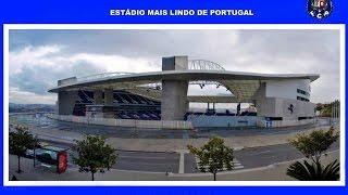 Download Marante-Diapasão - é porto é porto,,, Video