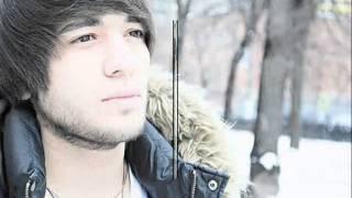 Download Самые Красивы Парни Кавказа*) Video