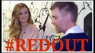 Download Why I Went Offline! | Niomi Smart #REDOUT Video