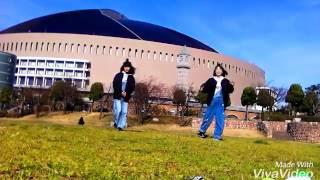 Download きょうか&かりんでスダンナユズユリー/OH BOY Video