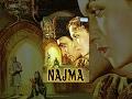 Download Najma Video