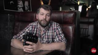 Download Fuji XT2 - Everything videographers need to know Video