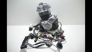 Download Motor Twister montagem passo a passo (Cássio mecânico) Video