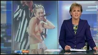 Download News Bloopers 2013 #01 Video