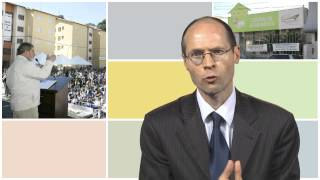 Download The right to food - An overview by Olivier De Schutter Video