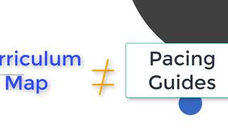 Download What is Curriculum Mapping? Video