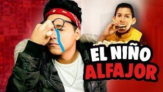 Download LOS PEORES COMERCIALES PERUANOS | ANDYNSANE Video