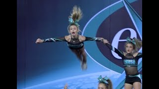 Download Cheer Extreme Kernersville Crush Xevolution 2017 Video