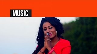 Download LYE.tv - Semhar Yohannes - Ksiereka´ye | ክስዕረካ´የ - Top Eritrean Music 2016 Video