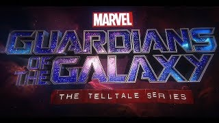 Download Telltale's Guardians of the Galaxy: Episode 2 - Dancing in the Moonlight Video