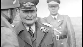Download Great Blunders of WWII: Blunders By Hitler's Luftwaffe 4 Video