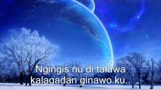 Download Gustin Agoi-Baino Ingga Nodi Ngawi Video