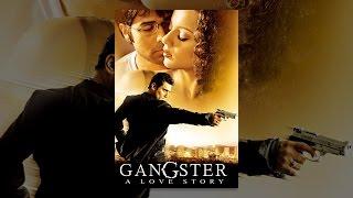 Download Gangster Video