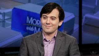 Download 'Pharma Bro' Martin Shkreli sentenced to 7 years in prison, forfeits $7.5 million in assets Video
