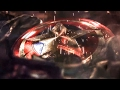 Download THE AVENGERS PROJECT Trailer (2018) Video