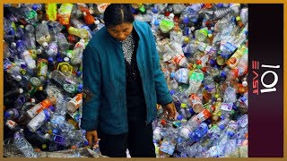 Download 🇨🇳 China's War On Waste | 101 East Video