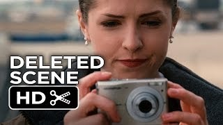 Download Up In the Air Deleted Scene - Eavesdropping (2009) George Clooney, Anna Kendricks Movie HD Video