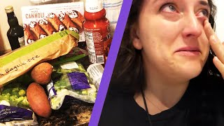 Download I Challenged My Eating Disorder for 30 Days Video