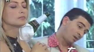 Download MUDU' - Uccio e Sara Oggi sposi Video
