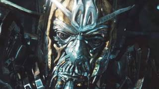 Download Transformers 3 Dark of the Moon Teaser Trailer - Official (HD) Video