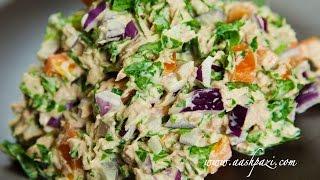 Download Tuna Sandwich Recipe (Canned Tuna) Video