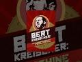 Download Bert Kreischer: The Machine Video