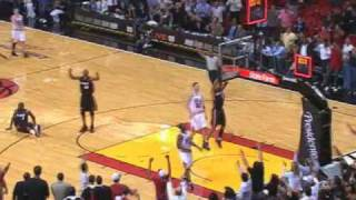 Download NBA's All-Time Best Buzzer Beaters Video