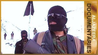 Download ISIL: Target Russia - Featured Documentary Video