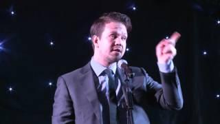 Download Tæt På - Thomas Warberg Video