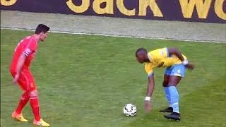Download Loucura ou Genialidade? Habilidades Raras No Futebol 😱vs💡 Video