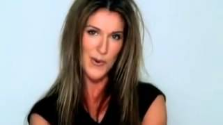 Download Celine Dion - That's The Way It Is (from ″Song for Marion″) Video
