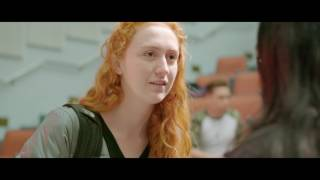 Download Data Science in Education Video