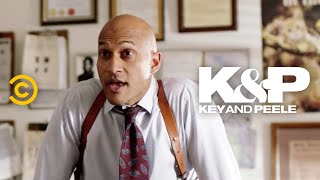 "Download The World's Worst Liar (""The Usual Suspects"" Parody) - Key & Peele Video"