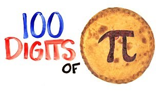 Download The Pi Song (Memorize 100 Digits Of π) Video
