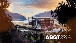 Download ABGT250: Above & Beyond presents Group Therapy 250 at The Gorge Amphitheatre, Washington State USA Video
