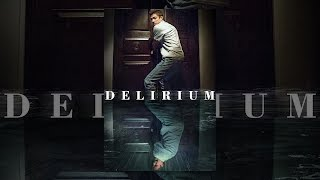 Download Delirium Video