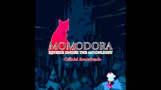 Download Momodora Reverie Under the Moonlight OST The Lovely Queen! Video