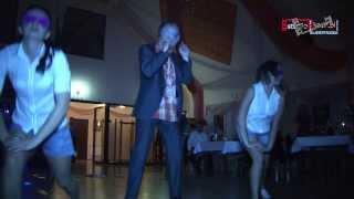 Download Gangnam Style Show - Teledysk weselny - HIT całej zabawy :) Video