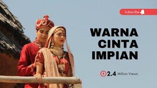 Download Warna Cinta Impian - Full HD Movie Video