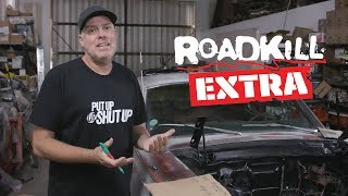 Download How to Calculate Engine RPM vs. Gear Ratio - Roadkill Extra Video